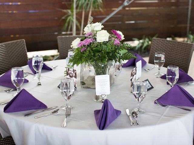 Bethany and David's Wedding in San Diego, California 24