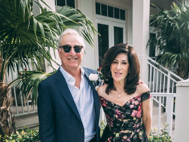 Lauren and Nick's Wedding in Key Largo, Florida 142
