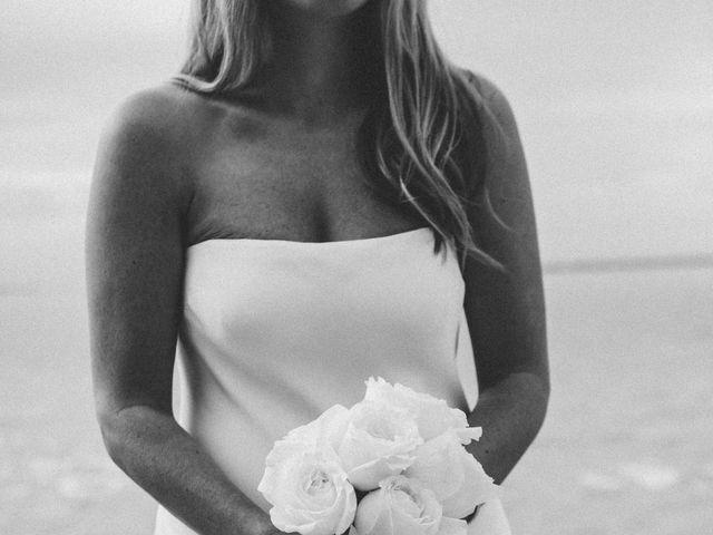 Lauren and Nick's Wedding in Key Largo, Florida 158