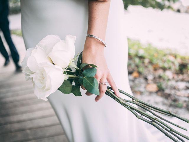 Lauren and Nick's Wedding in Key Largo, Florida 163
