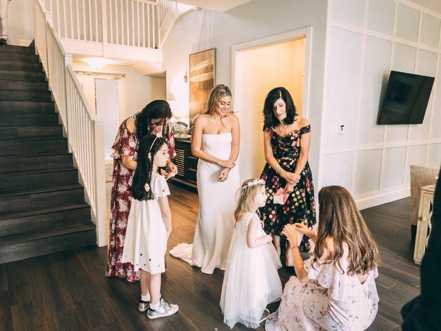 Lauren and Nick's Wedding in Key Largo, Florida 173