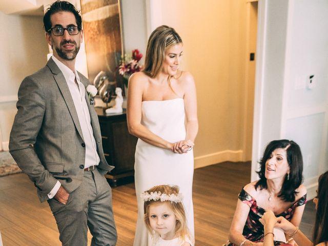 Lauren and Nick's Wedding in Key Largo, Florida 176