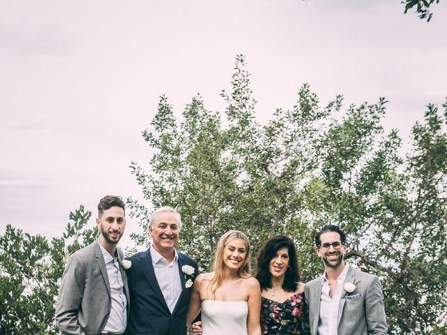 Lauren and Nick's Wedding in Key Largo, Florida 183