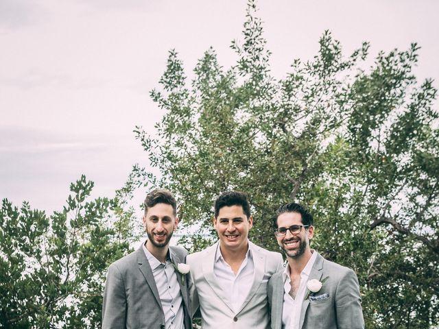 Lauren and Nick's Wedding in Key Largo, Florida 186