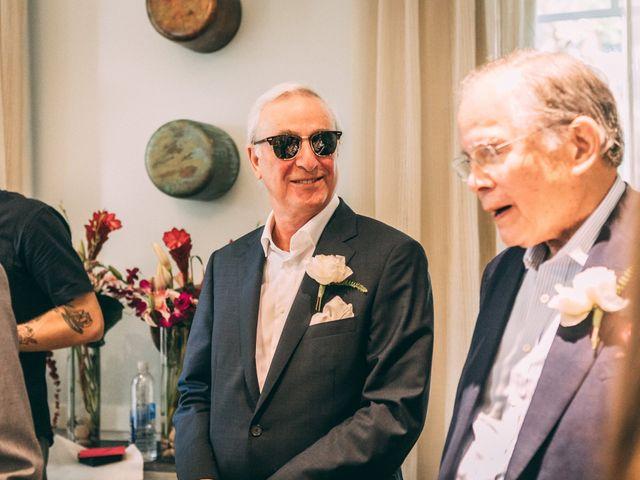 Lauren and Nick's Wedding in Key Largo, Florida 205