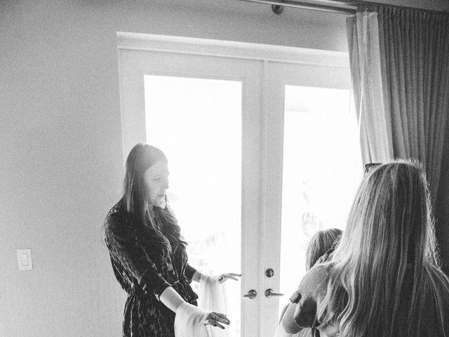 Lauren and Nick's Wedding in Key Largo, Florida 215
