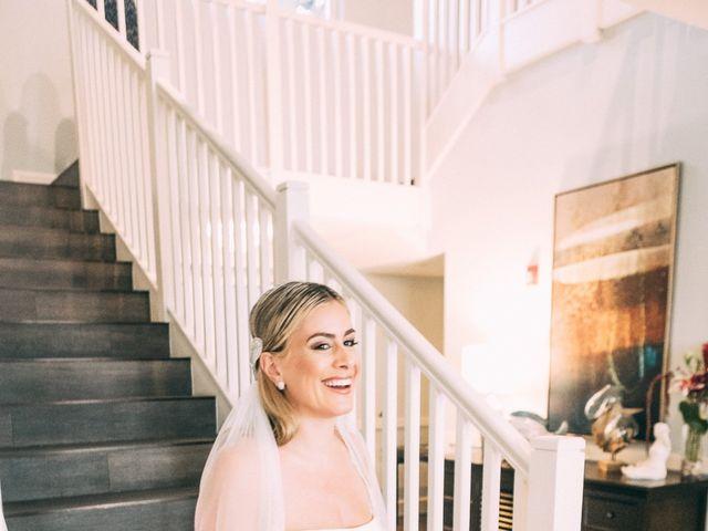 Lauren and Nick's Wedding in Key Largo, Florida 239