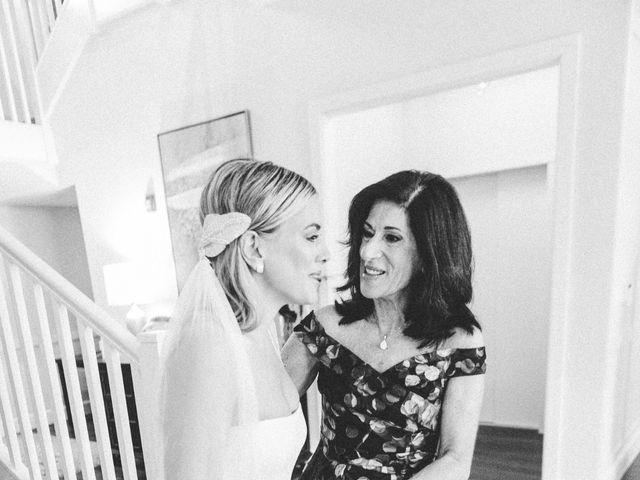Lauren and Nick's Wedding in Key Largo, Florida 241