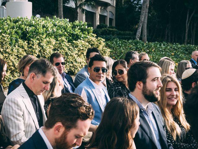 Lauren and Nick's Wedding in Key Largo, Florida 254