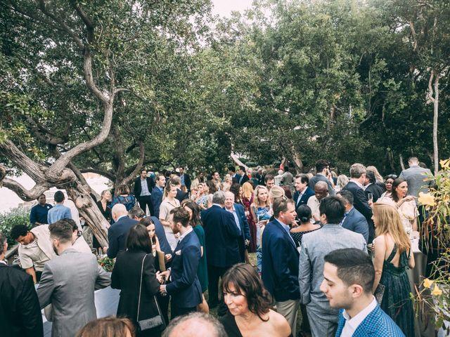 Lauren and Nick's Wedding in Key Largo, Florida 328