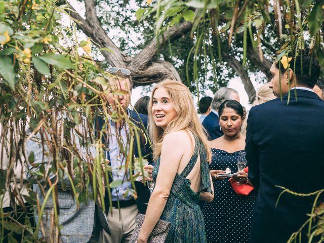 Lauren and Nick's Wedding in Key Largo, Florida 329
