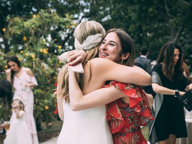Lauren and Nick's Wedding in Key Largo, Florida 335