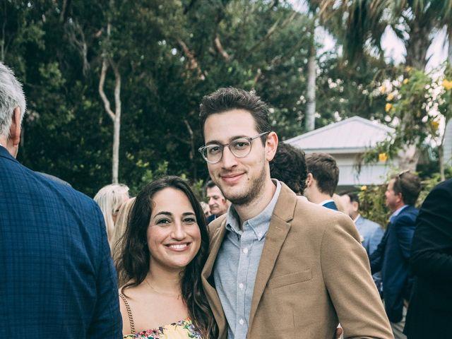 Lauren and Nick's Wedding in Key Largo, Florida 344