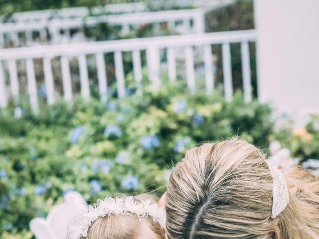 Lauren and Nick's Wedding in Key Largo, Florida 346
