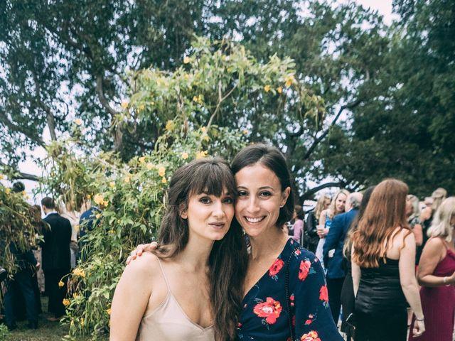 Lauren and Nick's Wedding in Key Largo, Florida 347