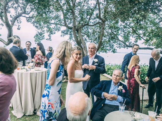 Lauren and Nick's Wedding in Key Largo, Florida 352