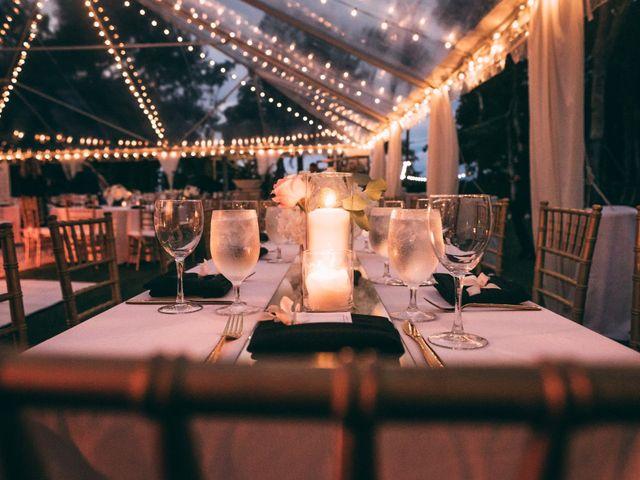 Lauren and Nick's Wedding in Key Largo, Florida 360