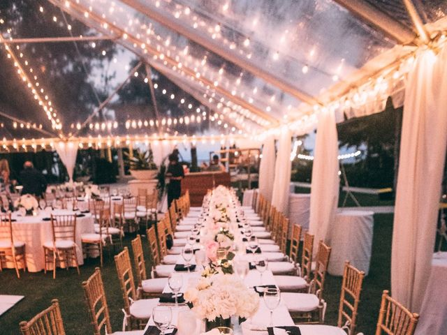 Lauren and Nick's Wedding in Key Largo, Florida 361