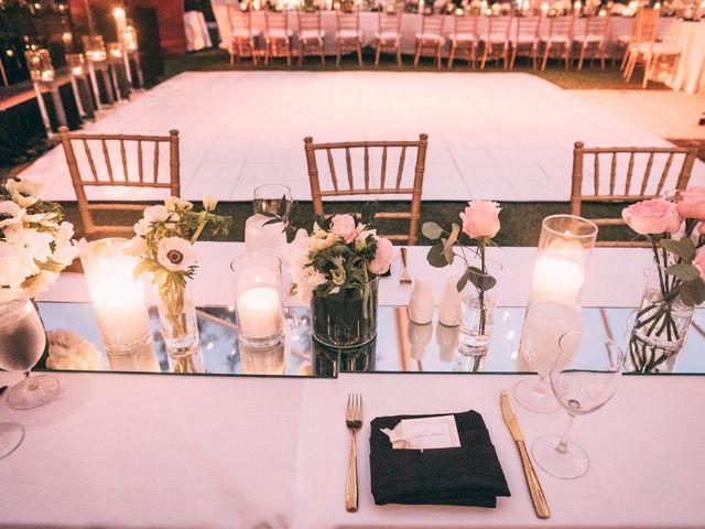 Lauren and Nick's Wedding in Key Largo, Florida 363