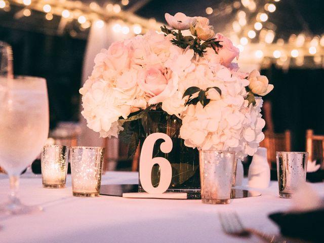 Lauren and Nick's Wedding in Key Largo, Florida 370