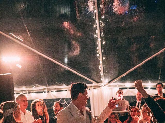 Lauren and Nick's Wedding in Key Largo, Florida 391