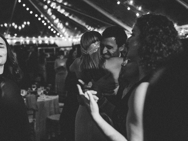 Lauren and Nick's Wedding in Key Largo, Florida 404