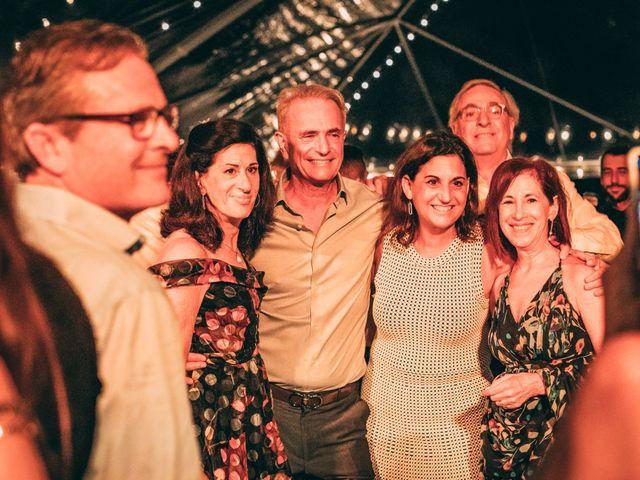 Lauren and Nick's Wedding in Key Largo, Florida 405