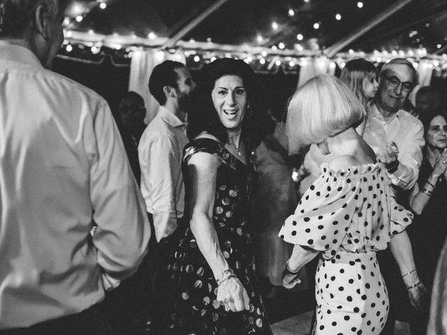 Lauren and Nick's Wedding in Key Largo, Florida 407