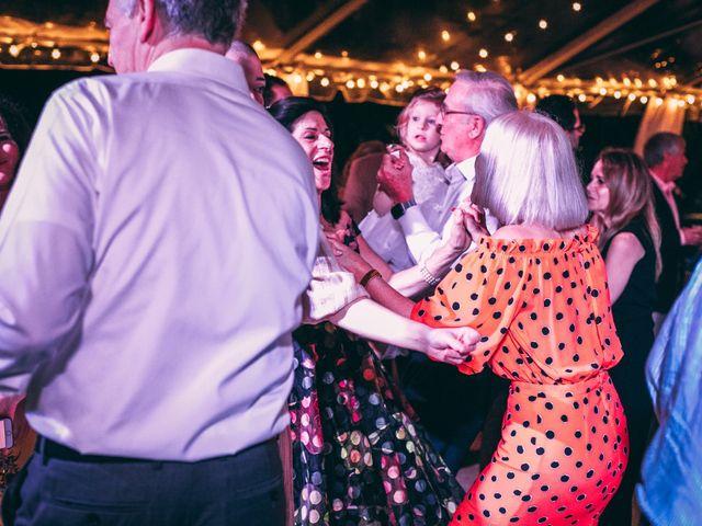 Lauren and Nick's Wedding in Key Largo, Florida 409