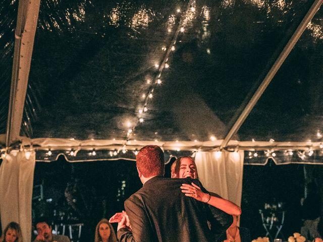 Lauren and Nick's Wedding in Key Largo, Florida 425