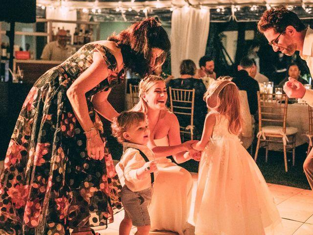 Lauren and Nick's Wedding in Key Largo, Florida 426