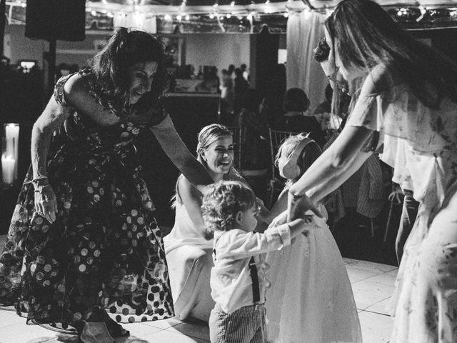 Lauren and Nick's Wedding in Key Largo, Florida 427