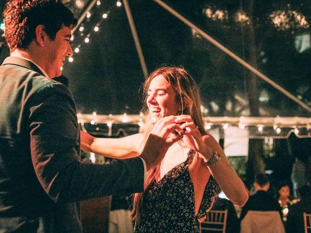 Lauren and Nick's Wedding in Key Largo, Florida 431
