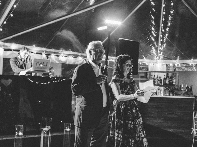 Lauren and Nick's Wedding in Key Largo, Florida 433