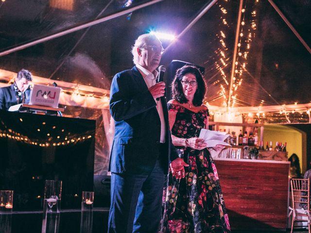 Lauren and Nick's Wedding in Key Largo, Florida 434