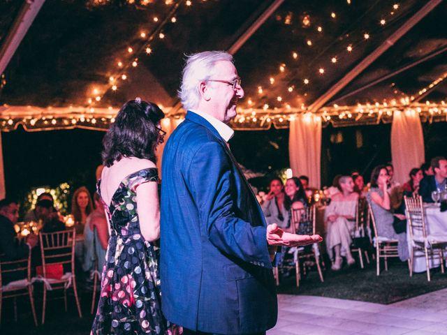Lauren and Nick's Wedding in Key Largo, Florida 438