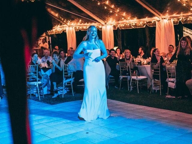 Lauren and Nick's Wedding in Key Largo, Florida 443