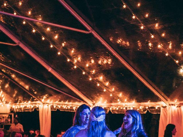 Lauren and Nick's Wedding in Key Largo, Florida 444