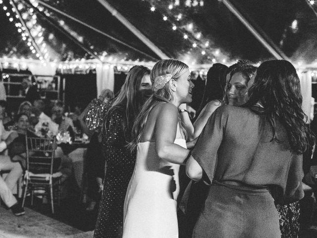 Lauren and Nick's Wedding in Key Largo, Florida 448