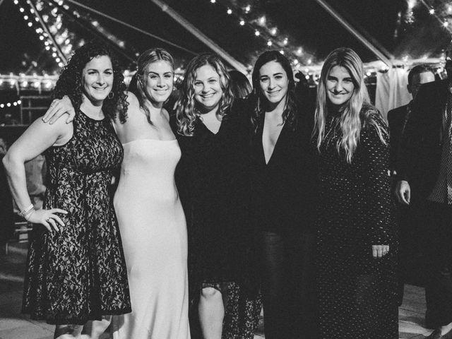 Lauren and Nick's Wedding in Key Largo, Florida 449