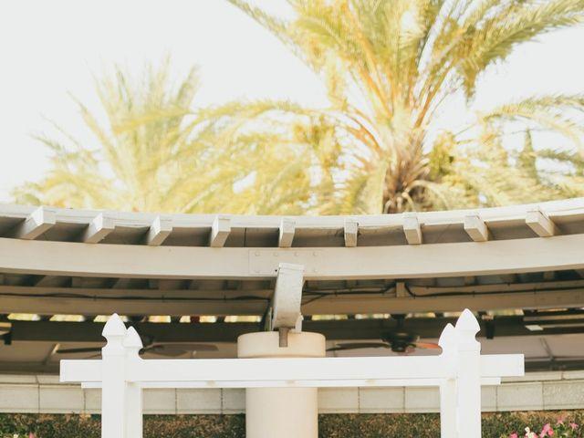 Brian and Shawnelle's Wedding in Sacramento, California 4