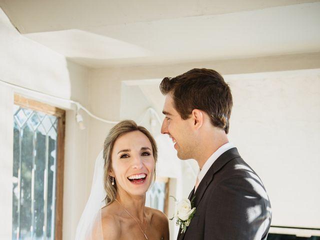 Daniel and Brooke's Wedding in Murrieta, California 7