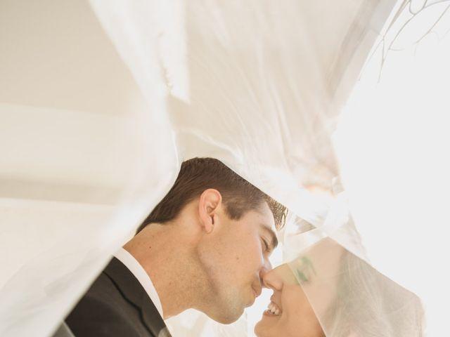 Daniel and Brooke's Wedding in Murrieta, California 12