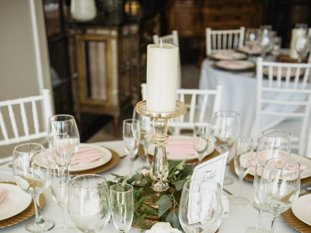 Daniel and Brooke's Wedding in Murrieta, California 22