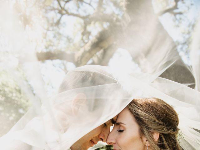 Daniel and Brooke's Wedding in Murrieta, California 24