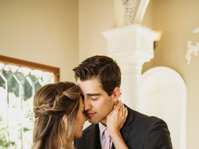 Daniel and Brooke's Wedding in Murrieta, California 29