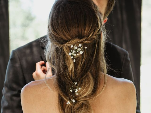 Daniel and Brooke's Wedding in Murrieta, California 32