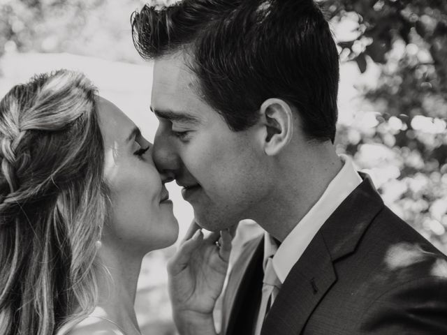 Daniel and Brooke's Wedding in Murrieta, California 33