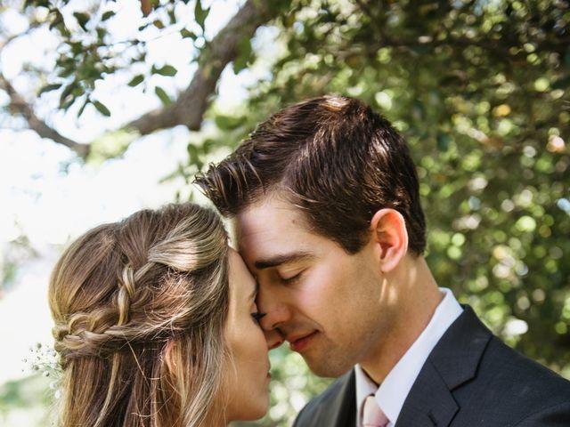 Daniel and Brooke's Wedding in Murrieta, California 35