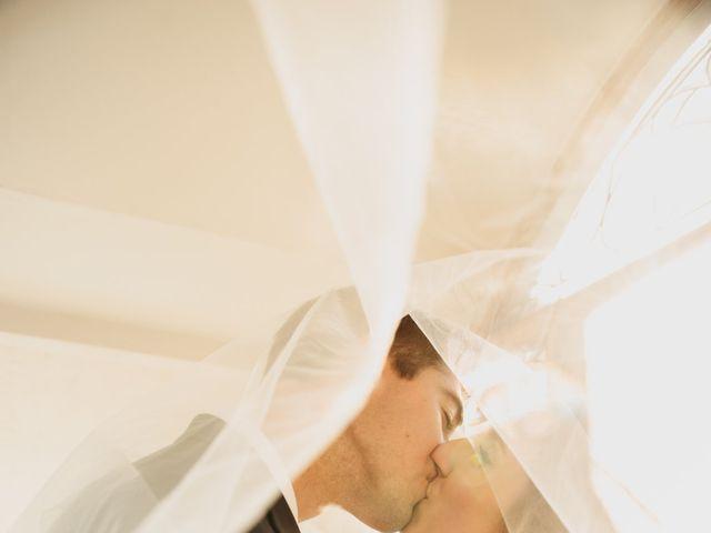 Daniel and Brooke's Wedding in Murrieta, California 38